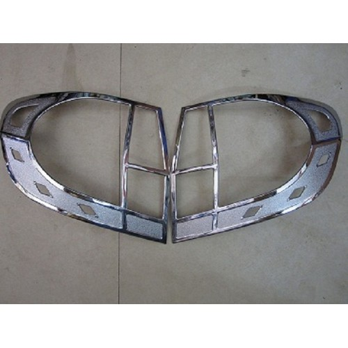 Bộ ốp đèn hậu mạ crom xe Hyundai Getz 2008-2010 - 10926708 , 13450269 , 15_13450269 , 320000 , Bo-op-den-hau-ma-crom-xe-Hyundai-Getz-2008-2010-15_13450269 , sendo.vn , Bộ ốp đèn hậu mạ crom xe Hyundai Getz 2008-2010