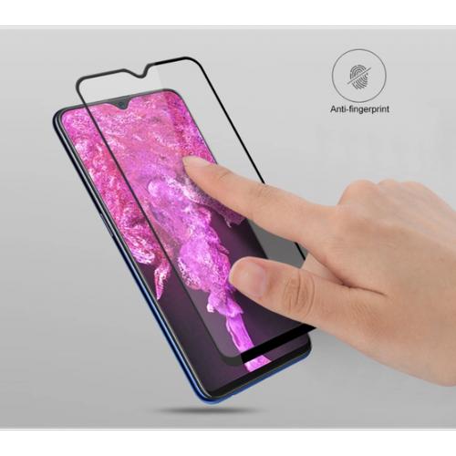 Dán cường lực Full màn hình Full keo Oppo F9