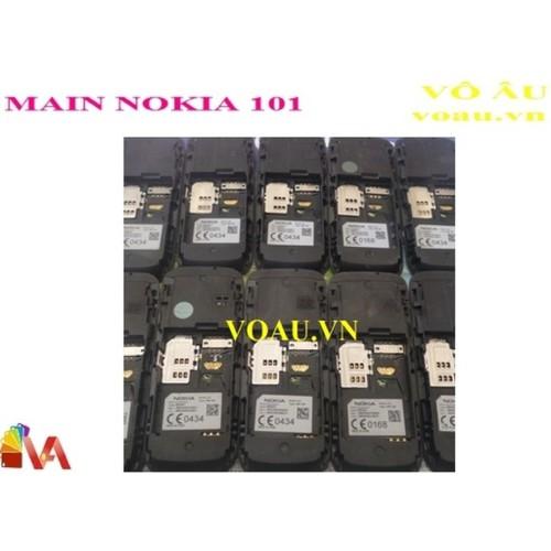 MAIN NOKIA 101 FULL CHỨC NĂNG - 6756308 , 13451547 , 15_13451547 , 105000 , MAIN-NOKIA-101-FULL-CHUC-NANG-15_13451547 , sendo.vn , MAIN NOKIA 101 FULL CHỨC NĂNG