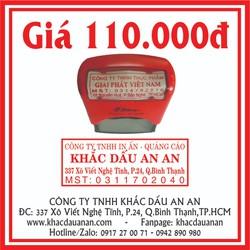 Khắc Dấu Shop online, khắc dấu vuôn, khắc dấu công ty, khắc dấu tên, khắc dấu giá rẻ