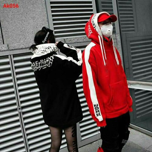 Áo hoodie nam thời trang - 6753205 , 13447749 , 15_13447749 , 95000 , Ao-hoodie-nam-thoi-trang-15_13447749 , sendo.vn , Áo hoodie nam thời trang