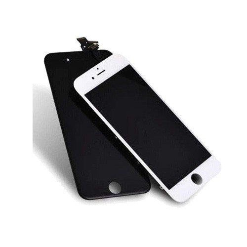 Màn hình Iphone 6s Plus zin - 4568025 , 13437639 , 15_13437639 , 1550000 , Man-hinh-Iphone-6s-Plus-zin-15_13437639 , sendo.vn , Màn hình Iphone 6s Plus zin