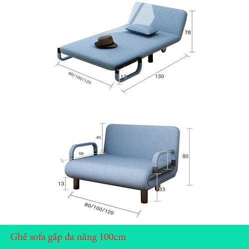 Ghế sofa-Ghế sofa gấp-giường gấp - 4567741 , 13437381 , 15_13437381 , 4000000 , Ghe-sofa-Ghe-sofa-gap-giuong-gap-15_13437381 , sendo.vn , Ghế sofa-Ghế sofa gấp-giường gấp