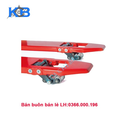 Xe nâng tay thấp - 6749196 , 13442545 , 15_13442545 , 3850000 , Xe-nang-tay-thap-15_13442545 , sendo.vn , Xe nâng tay thấp