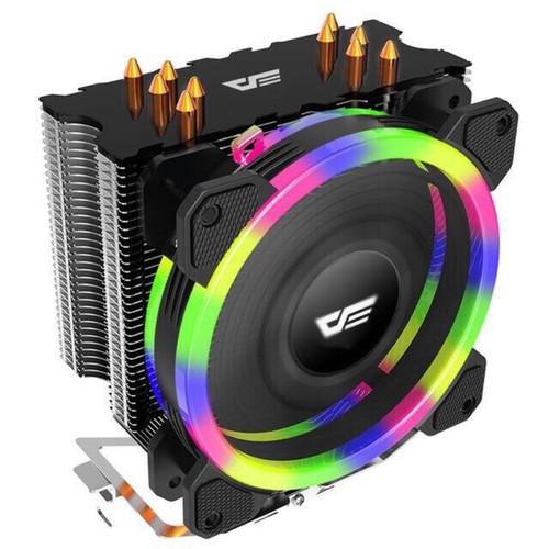 Quạt tản nhiệt CPU Aigo L5 Intel+AMD chính hãng
