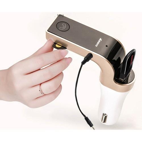 Xạc Tẩu Bluetooth Nghe Nhạc , Nghe Điện Thoại Kiêm Sạc Cho Xe Hơi - 6758295 , 13454314 , 15_13454314 , 191000 , Xac-Tau-Bluetooth-Nghe-Nhac-Nghe-Dien-Thoai-Kiem-Sac-Cho-Xe-Hoi-15_13454314 , sendo.vn , Xạc Tẩu Bluetooth Nghe Nhạc , Nghe Điện Thoại Kiêm Sạc Cho Xe Hơi