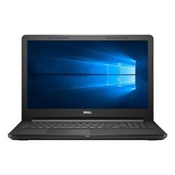 Laptop Dell Inspiron 3476 C4I51121 Core i5 14 inch - Chính hãng - C4I51121