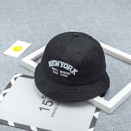 mũ bucket cho bé, nón bucket trẻ em - 4569534 , 13453345 , 15_13453345 , 59000 , mu-bucket-cho-be-non-bucket-tre-em-15_13453345 , sendo.vn , mũ bucket cho bé, nón bucket trẻ em