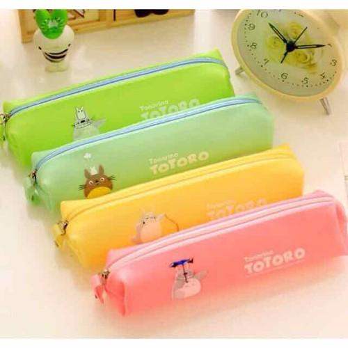 hộp bút cute - 6768326 , 13466394 , 15_13466394 , 35000 , hop-but-cute-15_13466394 , sendo.vn , hộp bút cute