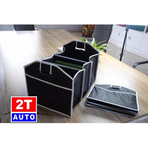 Túi Đựng Đồ năng tiện dụng cỡ lớn, hộp thùng để đồ đạc để cốp sau xe hợi ô tô có thể gấp gọn - 4477287 , 13456669 , 15_13456669 , 99000 , Tui-Dung-Do-nang-tien-dung-co-lon-hop-thung-de-do-dac-de-cop-sau-xe-hoi-o-to-co-the-gap-gon-15_13456669 , sendo.vn , Túi Đựng Đồ năng tiện dụng cỡ lớn, hộp thùng để đồ đạc để cốp sau xe hợi ô tô có thể gấp g