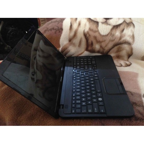 laptop cũ giá rẻ - 10927326 , 13466903 , 15_13466903 , 3400000 , laptop-cu-gia-re-15_13466903 , sendo.vn , laptop cũ giá rẻ