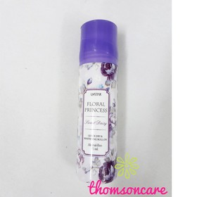Lăn Nách 2x Thái Lan Siêu Thơm Đủ các mùi | Sáp lăn nách | lăn khử mùi - lan2x-1