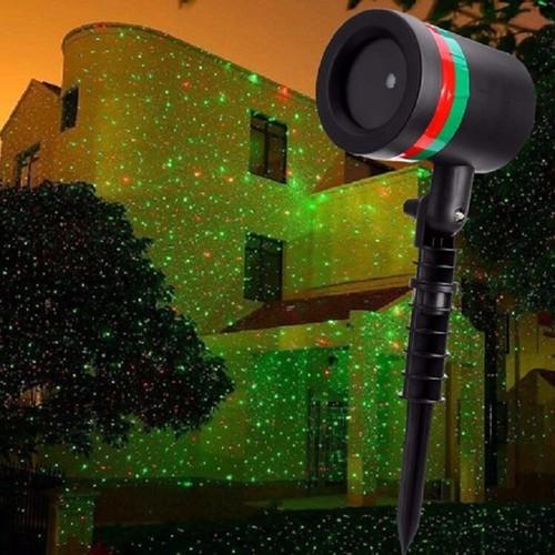 Đèn Laser Trang Trí Cao Cấp - 6758380 , 13454493 , 15_13454493 , 538000 , Den-Laser-Trang-Tri-Cao-Cap-15_13454493 , sendo.vn , Đèn Laser Trang Trí Cao Cấp