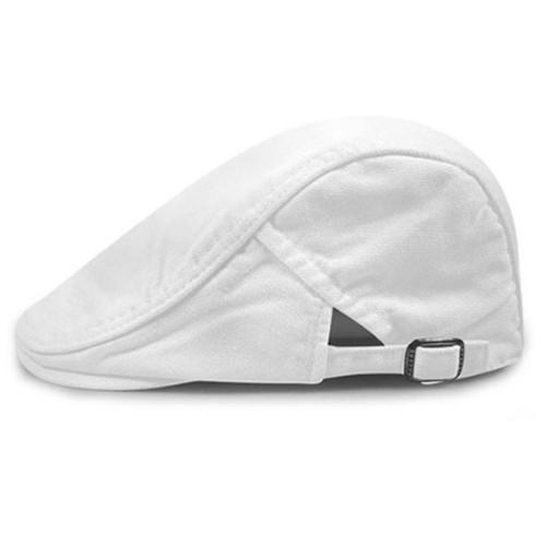 Mũ, nón lưỡi trai phong cách mới