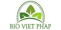 Shop Bio Việt Pháp
