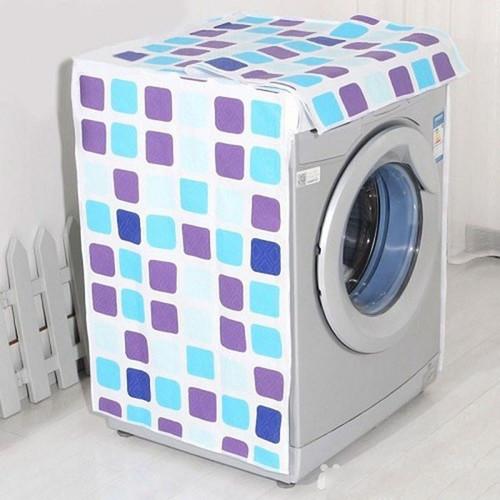 Vỏ bọc máy giặt cửa ngang trên 8kg - 6766867 , 13464718 , 15_13464718 , 78000 , Vo-boc-may-giat-cua-ngang-tren-8kg-15_13464718 , sendo.vn , Vỏ bọc máy giặt cửa ngang trên 8kg