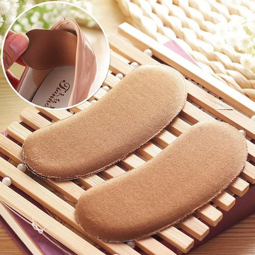 👠 miếng lót cho giày rộng v 8 👠 màu nâu cung cấp bởi winwinshop88