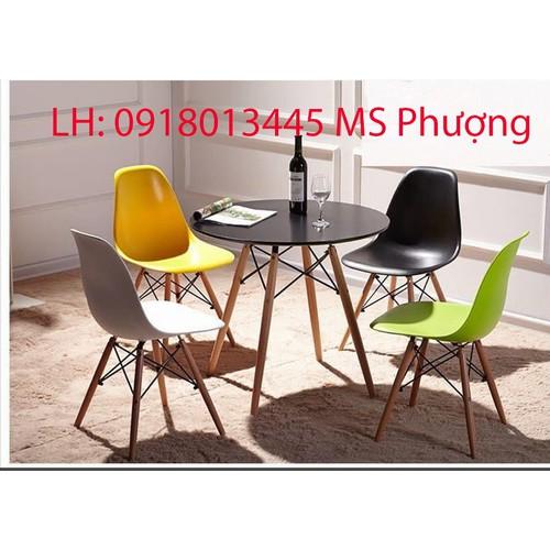 Bộ bàn ghế nhựa chân gỗ Ngọc Hải trực tiếp nhập khẩu cần thanh lý giá rẻ. - 6763302 , 13460626 , 15_13460626 , 1930000 , Bo-ban-ghe-nhua-chan-go-Ngoc-Hai-truc-tiep-nhap-khau-can-thanh-ly-gia-re.-15_13460626 , sendo.vn , Bộ bàn ghế nhựa chân gỗ Ngọc Hải trực tiếp nhập khẩu cần thanh lý giá rẻ.