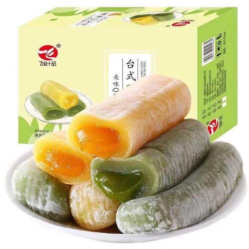Bánh Mochi Đài Loan Date mới