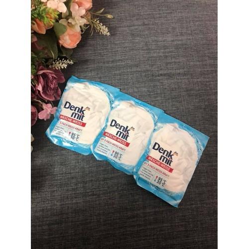 Bột tẩy trắng quần áo Denkmit - 6762664 , 13459841 , 15_13459841 , 80000 , Bot-tay-trang-quan-ao-Denkmit-15_13459841 , sendo.vn , Bột tẩy trắng quần áo Denkmit