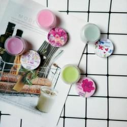 Nước hoa khô handmade xịn mimi 2ml