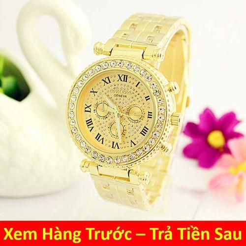Đồng hồ nữ Đồng hồ nữ Đồng hồ nữ Đồng hồ nữ Đồng hồ nữ Đồng hồ nữ