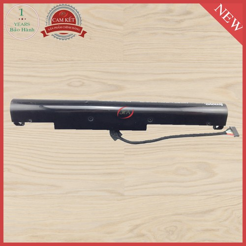 Pin laptop lenovo IdeaPad 100-15IBY 80MJ001EGE