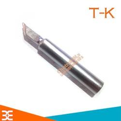 [Tp.HCM] Mũi Hàn 907 T-K