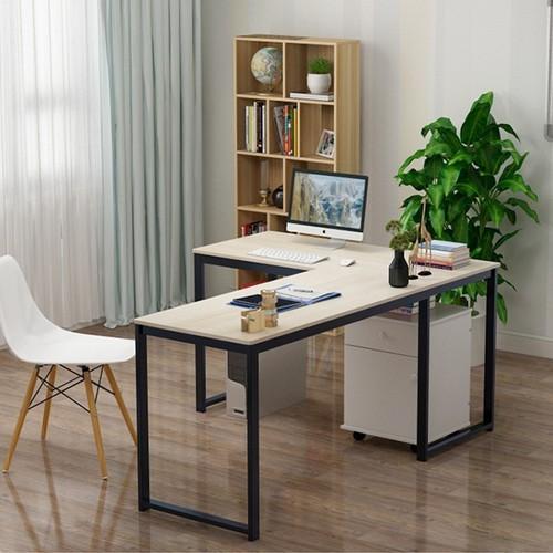 Bàn làm việc - bàn làm việc - bàn làm việc văn phòng - bàn học