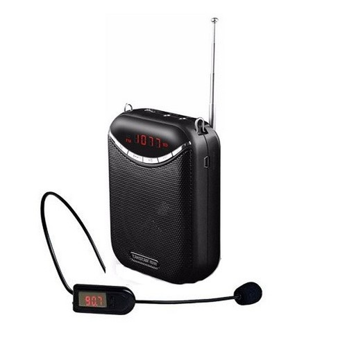 Máy trợ giảng không dây có chức năng FM Radio Takstar E190M độ bền cao - 4573138 , 13481293 , 15_13481293 , 815000 , May-tro-giang-khong-day-co-chuc-nang-FM-Radio-Takstar-E190M-do-ben-cao-15_13481293 , sendo.vn , Máy trợ giảng không dây có chức năng FM Radio Takstar E190M độ bền cao