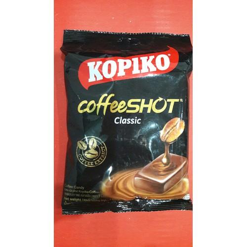 Kẹo KOPIKO Cà phê Đen - 6788749 , 13491532 , 15_13491532 , 15000 , Keo-KOPIKO-Ca-phe-Den-15_13491532 , sendo.vn , Kẹo KOPIKO Cà phê Đen