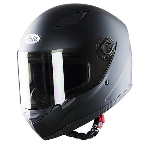 Mũ bảo hiểm Fullface ASIA M136 đen nhám kính khói tràm - 4571741 , 13471414 , 15_13471414 , 550000 , Mu-bao-hiem-Fullface-ASIA-M136-den-nham-kinh-khoi-tram-15_13471414 , sendo.vn , Mũ bảo hiểm Fullface ASIA M136 đen nhám kính khói tràm