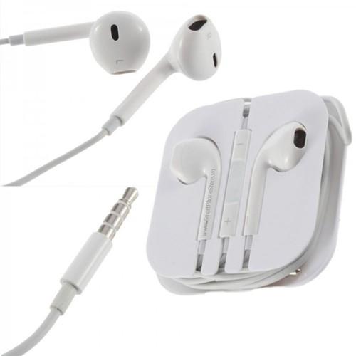 Tai nghe iphone zin bốc máy 7G, 7+, 8G chính hãng - 4573505 , 13484660 , 15_13484660 , 395000 , Tai-nghe-iphone-zin-boc-may-7G-7-8G-chinh-hang-15_13484660 , sendo.vn , Tai nghe iphone zin bốc máy 7G, 7+, 8G chính hãng