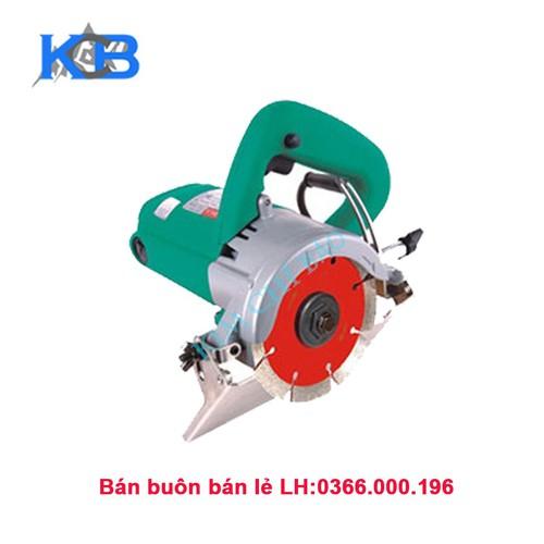 Máy cắt gạch AZE 04-110