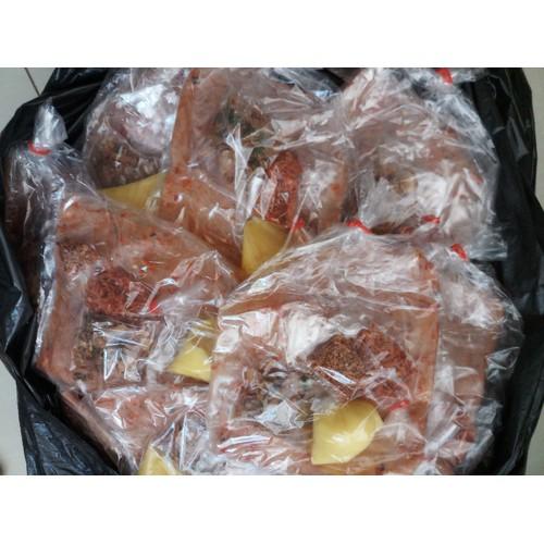 Combo 5 bánh tráng bơ  Tây Ninh mềm dẻo béo siêu ngon! - 6786705 , 13488500 , 15_13488500 , 65000 , Combo-5-banh-trang-bo-Tay-Ninh-mem-deo-beo-sieu-ngon-15_13488500 , sendo.vn , Combo 5 bánh tráng bơ  Tây Ninh mềm dẻo béo siêu ngon!