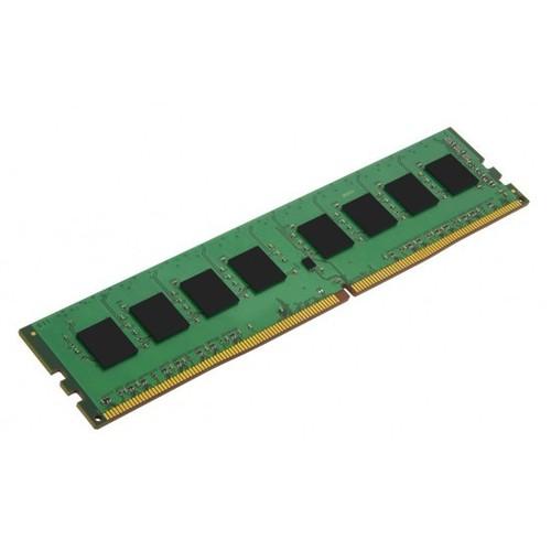 Ram Pc Kingston 4GB 2666Mhz DDR4 CL19 DIMM 1Rx16