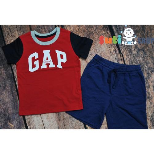 QUẦN ÁO XUẤT KHẨU CARTER BÉ TRAI|Quần áo trẻ em