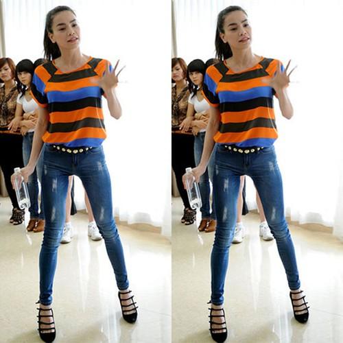 quần jean nữ có size đại - 6788685 , 13491409 , 15_13491409 , 280000 , quan-jean-nu-co-size-dai-15_13491409 , sendo.vn , quần jean nữ có size đại