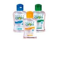 Gel rửa tay Green Cross Fresh 100ml - ggc