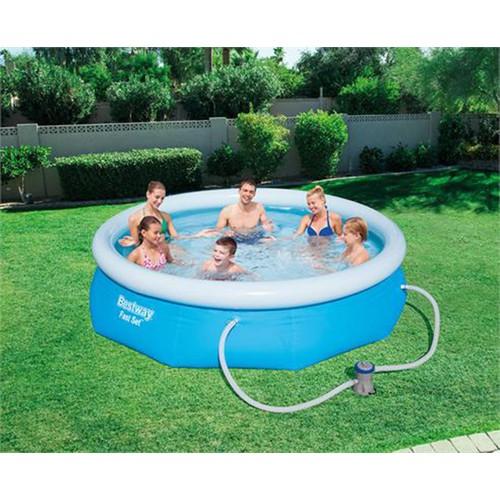 Bể Tắm Bestway 57270  305cm  x 76cm