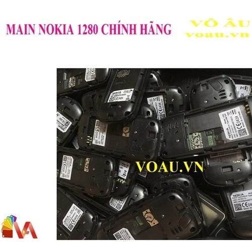 MAIN ĐIỆN THOẠI NOKIA 1280 CHÍNH HÃNG