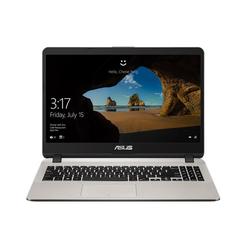[Áp dụng tại HCM] Asus Vivobook X507UA-EJ736T Core i3 7020U 4GB 256G SSD WIN10 - 00525974