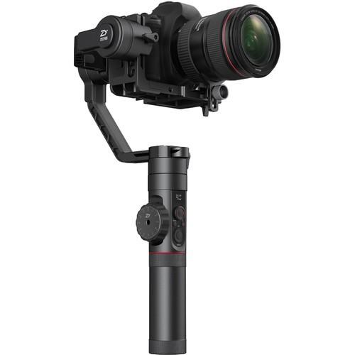 Gimbal Crane 2 for digital camera - 6791203 , 13495022 , 15_13495022 , 11390000 , Gimbal-Crane-2-for-digital-camera-15_13495022 , sendo.vn , Gimbal Crane 2 for digital camera