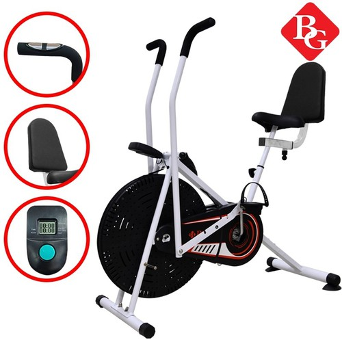 BG Xe đạp tập thể dục Air bike 8702 plus sọc đen đỏ mẫu 2019 - 6792747 , 13496972 , 15_13496972 , 2999000 , BG-Xe-dap-tap-the-duc-Air-bike-8702-plus-soc-den-do-mau-2019-15_13496972 , sendo.vn , BG Xe đạp tập thể dục Air bike 8702 plus sọc đen đỏ mẫu 2019