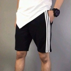 Quần shorts thun shorts2