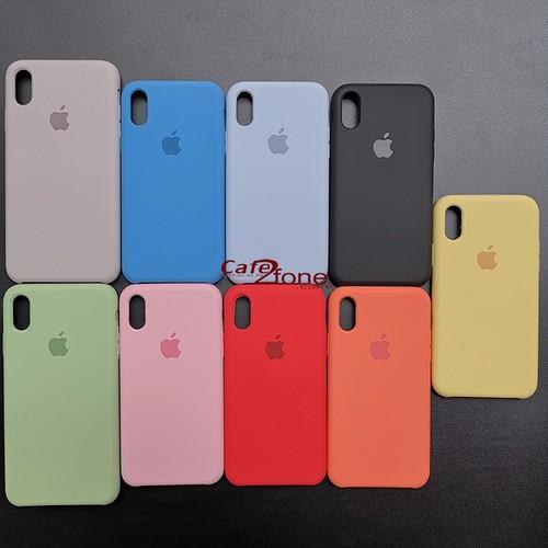 Ốp lưng chống bám bẩn iphone 6 6s