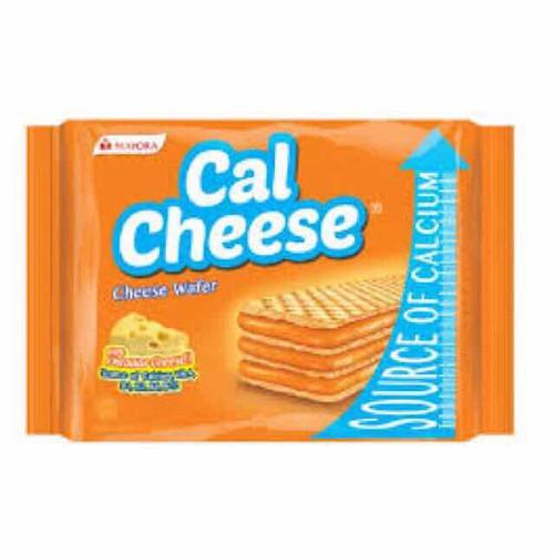 bánh xốp phô mai Cal cheese