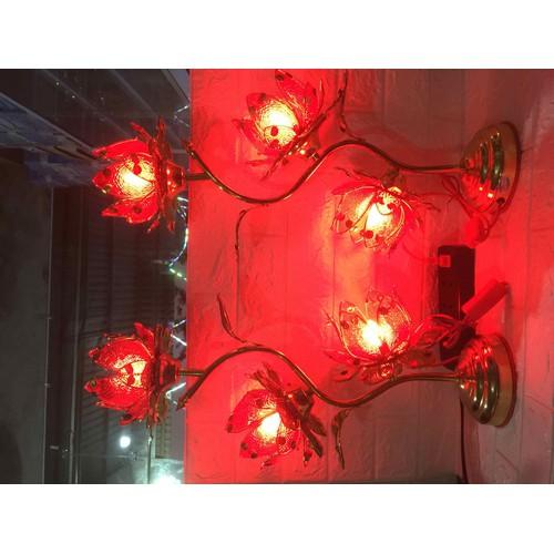 đèn thờ cao 55 phân 0979103497