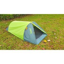Lều cắm trại 1 người EUREKA SOLITAIRE