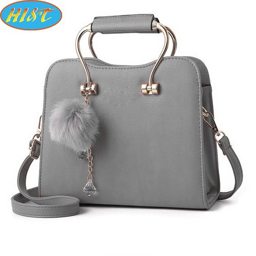 Túi đeo chéo, xách tay nữ bông TXN 130
